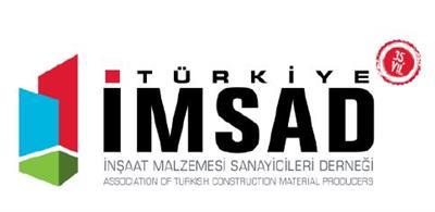Türkiye İMSAD Gündem Buluşmaları Toplantısı 'COVID-19/EKONOMİ-20' başlığı ile gerçekleşti 1