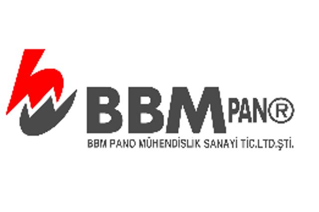 BBM Pano logo
