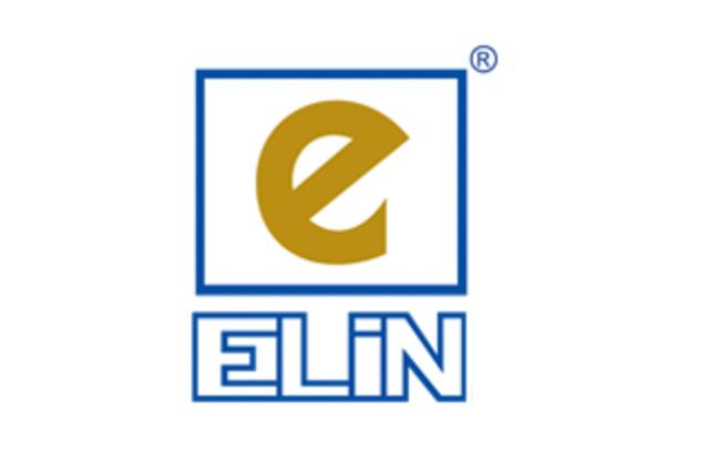 Elin AS Logo
