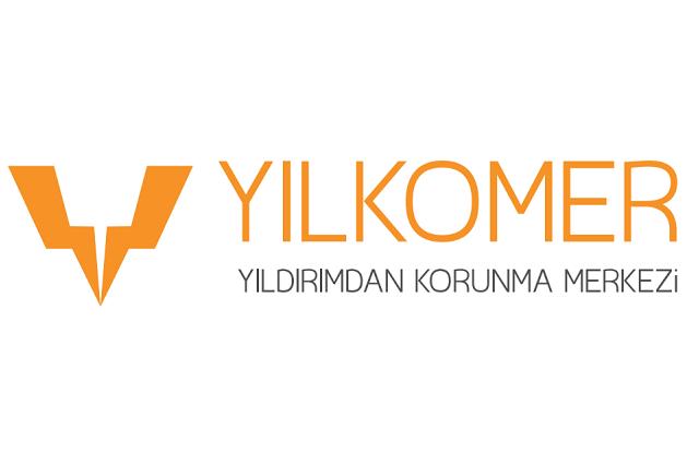 Yılkomer Logo