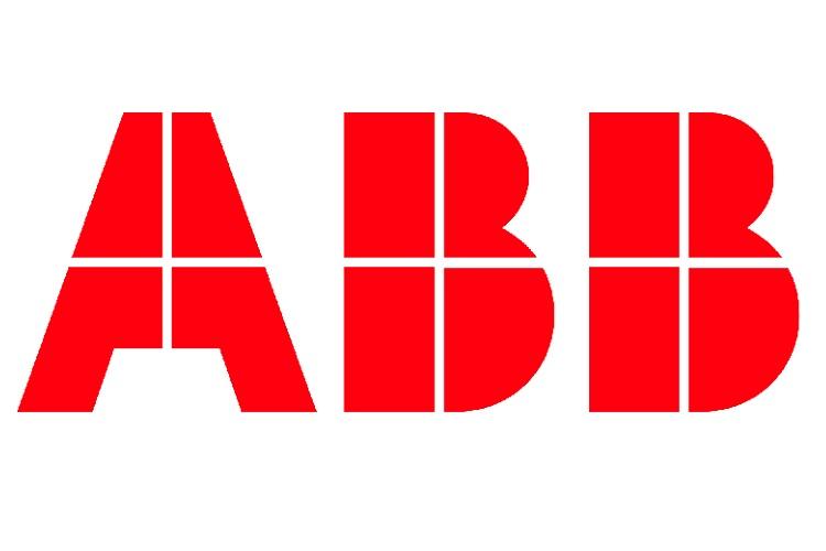 ABB Tanıtım Videosu 2