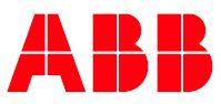 ABB Şanghay'da Dünyanın En Gelişmiş Robot Fabrikasını Kuruyor 1