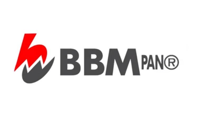 BBM Pano Tanıtım Filmi 4