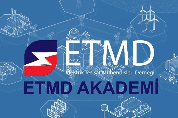 ETMD Akademi - Eş Zamanlılık Faktörü 2