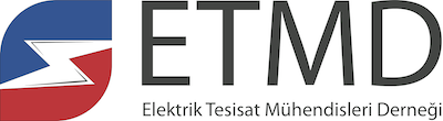 ETMD_Logo