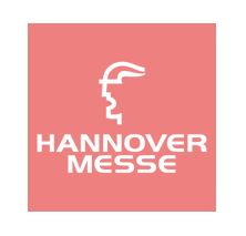 "En Büyük Endüstri Fuarı ""Hannover Messe"" 2019 2"