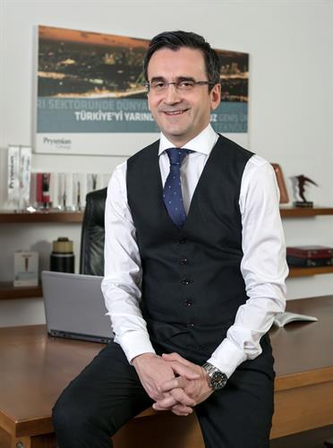 """Türk Prysmian Kablo'dan Çocuklar Için """"Mutluluk Kumbarası Dilek Ağacı"""" Projesi 3"""
