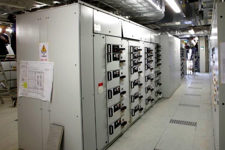 Trafo Merkezi Nasıl İşletilir? | Enerji Verimliliği Uygulaması 1
