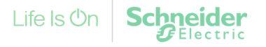 Schneider Electric, A-TECH Akıllı Bina Teknolojileri ve Elektrik Sistemleri Fuarı' nda Büyük İlgi Gördü! 2