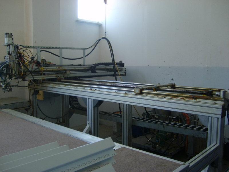 Elektrik Panoları Ve Üretimi 7