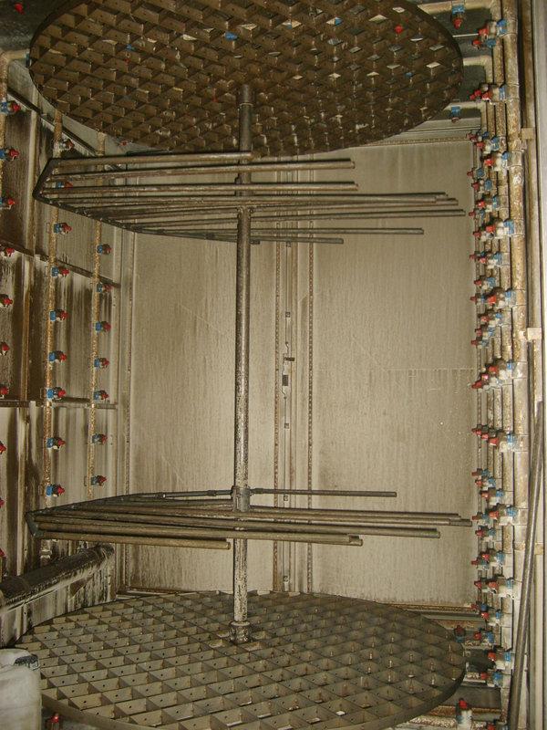 Elektrik Panoları Ve Üretimi 8