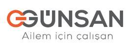 Günsan Logo