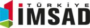 İMSAD Logo