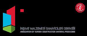 Türkiye Emlak Katılım Bankası'nın Faaliyete Geçmesiyle Ilgili Türkiye İMSAD'dan Açıklama 1