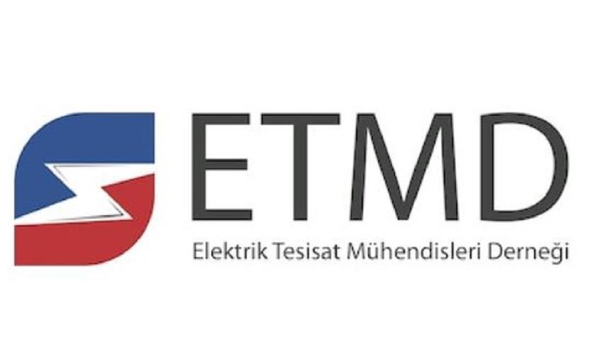 ETMD Tanıtım Filmi 1