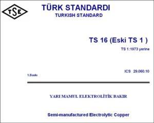 Kablolardaki İletken Tipleri 2