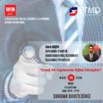 ETMD Win Eurasia 2020 Programı 4