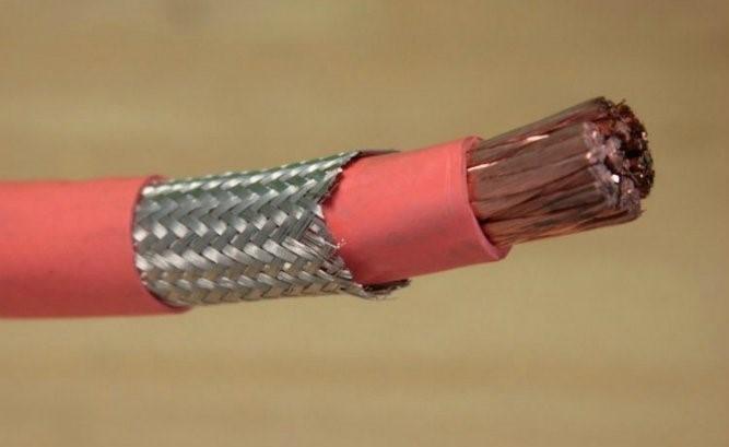 En Sık Rastlanan 5 Kablolama Sorunu 2