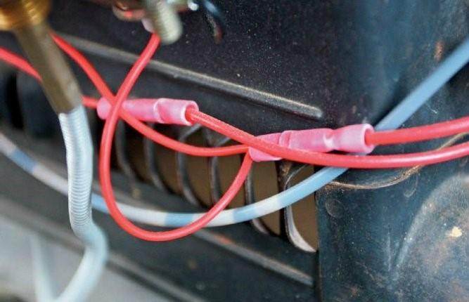 En Sık Rastlanan 5 Kablolama Sorunu 4