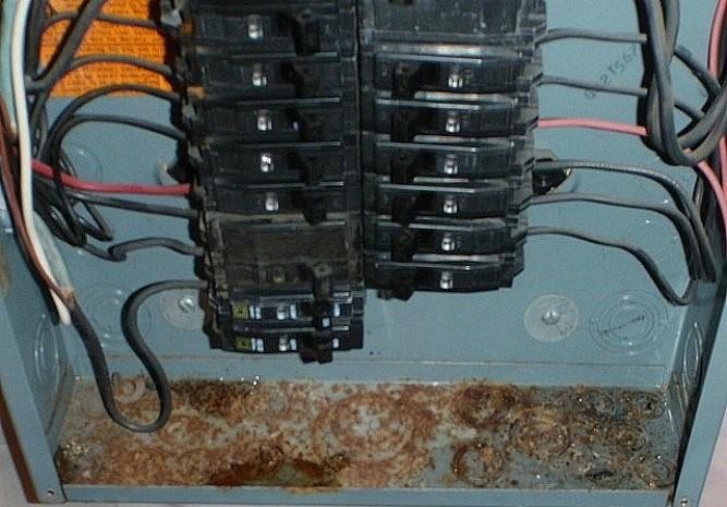En Sık Rastlanan 5 Kablolama Sorunu 5