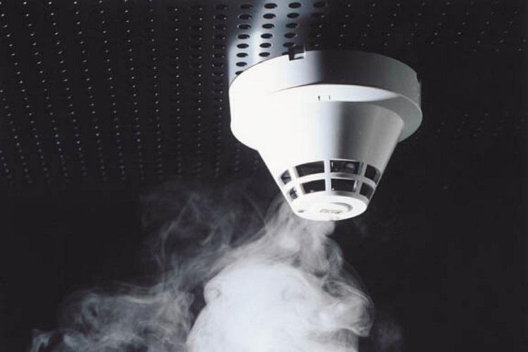Sık Karşılaşılan ve Can Sıkıcı Bir Sorun: Hatalı Yangın Alarmları 5