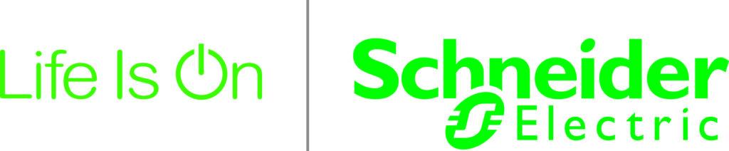 Schneider Electric, Çevre Dostu Teknolojisiyle Solar Impulse Verimli Çözüm Ödülü'nü Aldı 1