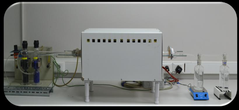 Yangına Dayanıklı Kablo Gruplarına Uygulanan Yangın Performans Testleri 2. Bölüm 4