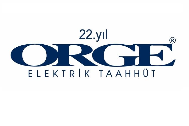 ORGE Elektrik Taahhüt tanıtım videosu 1