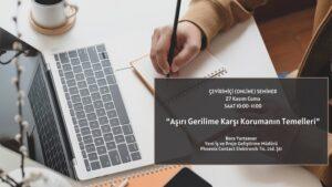ETMD Phoenix Contact Kasim seminer