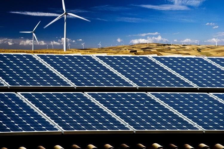 Yenilenebilir Enerji Projelerinde Türk Prysmian Kablo İmzası 6